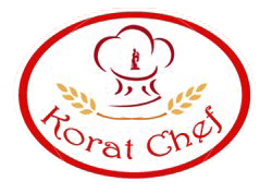 Korat Chef
